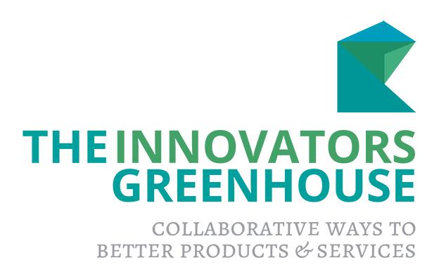 The Innovators Greenhouse